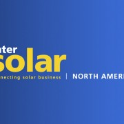 intersolar North America - Photolight